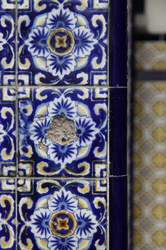 tiles, Mexico  Authentic Talavera tiles available here:  http://www.lafuente.com/Tile/Talavera-Tile/