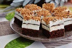 Maxi King, Milkshake, Tiramisu, Caramel, Cheesecake, Food Porn, Baking, Ethnic Recipes, Desserts