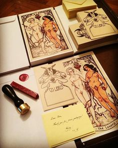 Fyodor Pavlov is creating Art Free Daily Horoscopes, Tarot Cards, The Creator, Lovers, Art Prints, Create, Sign, Illustration, Inspiration