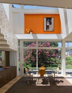 Modern Residence by Studio 27