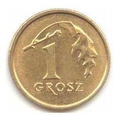 Inny sklep: 39.99 PLN SpecialSport.pl: 40.00 PLN W SpecialSport ,gdy znajdziesz cenę niższą u konkurecji nie zadajemy pytań: Czy możemy być winni grosika?;-)