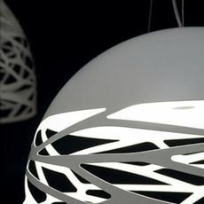 Design van Andrea Tosetto