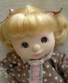 Details about My Child Doll Child Doll, Disney Characters, Fictional Characters, Dolls, Disney Princess, Children, Step By Step, Baby Dolls, Young Children
