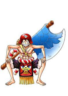One Piece luffy One Piece Man, One Piece World, 0ne Piece, One Piece Luffy, Monkey D Luffy, Sleep Love, Eat Sleep, One Piece Movies, The Pirate King