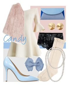 """""""Candy 