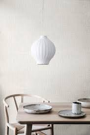 Image result for ceramica contemporanea de uruguay