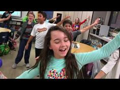Mixed Tempo Beat Synchronization Classroom Activity in The Kinetic Classroom Classroom Activities, Physical Activities, Brain Science, Executive Functioning, Anatomy And Physiology, Dyslexia, Neuroscience, Elementary Schools, Disorders