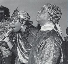 . Adventure-Equation .: 2nd Chance: Sun Ra - My Brother the Wind Vols. 1 & 2