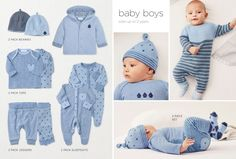 My First Wardrobe | Baby Boys & Unisex 0mths-2yrs | Boys Clothing | Next Official Site - Page 3