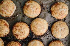 Rhubarb and Apple Hand Pies Recipe on Food52 recipe on Food52