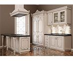 Кухни Door Design, Architecture Details, 3 D, Upholstery, Kitchens, House Ideas, Stairs, Cabinet, Storage