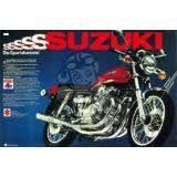 Resultado de imagen para Suzuki Gs 550