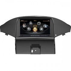 Autoradio Chevrolet Orlando  Prix spécial : 379,00 €  http://www.autoradiogps-online.fr/index.php/autoradio-chevrolet/2-din-in-dash-car-dvd-player-for-cherovlet-orlando-with-canbus-gps-multi-touch-capacitive-wifi-1080p-tv.html