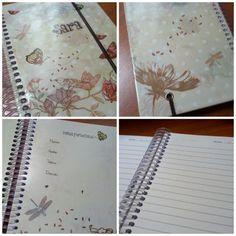 Flores*Mariposas