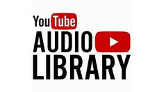 How To Get Royalty Free Music For Your Youtube Videos From Youtube Audio...