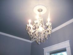Maria Theresa Ceiling Fixture Sweet Dreams Pinterest Ceilings Lights And