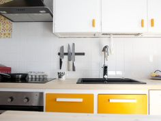 rintamamiestalo keittiö - Google-haku