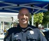 2/17/16 - Robert Vega is accused of killing an unarmed off duty cop in his home & made his first appearance in court. 3/2 he will be arraigned on murder, kidnapping charges. He faces 50-years-to-life prison sentence. Officer Vegas, 58, was fatally shot in his home after a domestic disturbance involving the father of Officer Vegas' 6-year-old grandson. The shooter was apprehended after fleeing with his 6-year-old child. Click http://www.timesheraldonline.com/article/NH/20160217/NEWS/160219863
