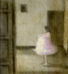 """""""Show Me"""" (Or Camille, second try) - © Jamie Heiden"""