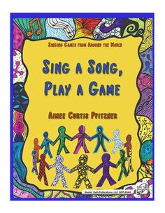 Clapping and singing games for the music classroom Music Math, Music Classroom, Music Games, Teaching Music, Classroom Setup, Teaching Resources, Music Lesson Plans, Music Lessons, Music Activities