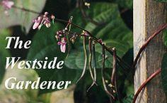 Westside Gardener -Plant Timetable