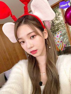 Kpop Girl Groups, Korean Girl Groups, Kpop Girls, Black Mamba, Rapper, New Girl, South Korean Girls, Jimin, Interview