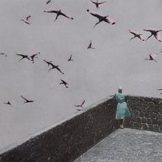 2c2fea0d504b4c20-birdwatcher.jpg