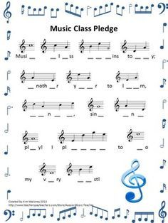 Treble Wars - Music Worksheets | Music worksheets, Worksheets and Note