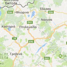 Επικοινωνία | ..::ΕΝΤΎΠΩ::.. ΠΡΟΣΚΛΗΤΗΡΙΑ ΓΑΜΟΥ – ΠΡΟΣΚΛΗΤΗΡΙΑ ΒΑΠΤΙΣΗΣ Map, Location Map, Maps