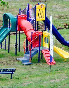 parques infantiles playtime para su proyecto escolares privados municipales instalados por