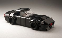 Tiles or Studs: Great small cars by Calin Lego Cars, Lego Auto, Rc Cars, Lego Wheels, Construction Lego, Dragon Ball, Lego Police, Amazing Lego Creations, Lego Speed Champions