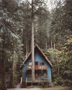 """4 Likes, 2 Comments - Lost cabins (@lost_cabins) on Instagram: """"Tag someone you would stay here with ⬇️ . Photo by @itsbigben"""""""