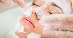 The Benefits of a Professional Facial