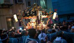 祭!Festival ! #Japan #festival #Asakusa