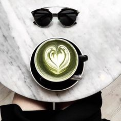 Have you ever tried Skinny Green Coffee? Get yours on http://ift.tt/1E6eWll