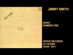 JIMMY SMITH - FIRST CLASS - FULL ALBUM 1971 - JAZZ ORGAN > https://www.youtube.com/watch?v=_bWxyqSWsng