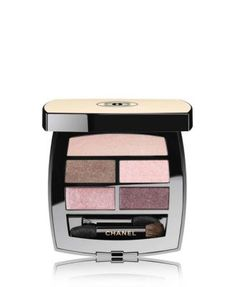 Cosmetic Bay offers the very best cosmetics and accessories at unbeatable prices. Skin Makeup, Beauty Makeup, Natural Eyeshadow Palette, Chanel Eyeshadow, Chanel Les Beiges, Cosmetic Kit, Rave Makeup, Neutral Eyes, Hair Skin Nails
