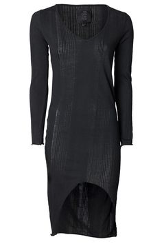ORIMONO.eu | Shop clothing for men & women from THOM KROM online