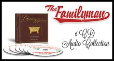 I think these would also be great on those long car rides for the holidays, or just for some family friendly entertainment. #hsreviews #christmas #Audio #audiobook #digital #familymanministries