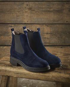 Women's Boots - Buy Online   Celtic & Co