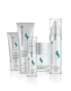Night time is the right time for skin rejuvenation, and with our Night Time RX Skincare Regimen, it's never been easier to become a morning person. Best Anti Aging, Anti Aging Skin Care, Stem Cell Therapy, Facial Cleanser, Moisturizer, Spa Facial, Anti Aging Treatments, Sagging Skin, Aging Process