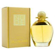 This was launched by the design house of Bill Blass in the year 1990.The nose behind this fragrance is Sophia Grojsman.Top notes are Aldehydes, Rosemary, Galbanum;middle notes are Oakmoss, Jasmine, Ylang-Ylang, Rose, Narcissus.Base notes areSandalwood, Musk, Orris Root, Vetiver.This fragrance is classified as Floral fragrance.