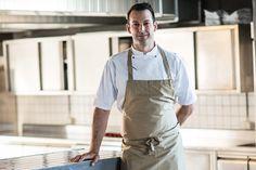 Also rather lovely: Matt Orlando on Opening Amass & Defining Fine Dining - Eater Interviews - Eater National