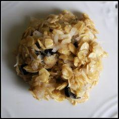 http://whiskandaprayer.blogspot.com/2011/01/easy-no-bake-oatmeal-cookies.html