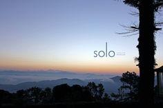 The beauty of Lansdowne, Uttarakhand, India