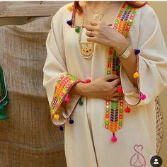 Best 12 h dress – Page 407646203771185323 – SkillOfKing. Pakistani Fashion Casual, Iranian Women Fashion, Pakistani Dresses Casual, Pakistani Dress Design, Abaya Fashion, Fashion Dresses, Indian Dresses, Fashion Pants, Kurta Designs Women