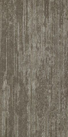 Pin By Folsomwilliam On Carpet In 2019 Textured Carpet