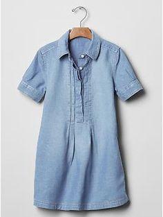 Girls Clothing at GapKids   Gap - Free Shipping on $50