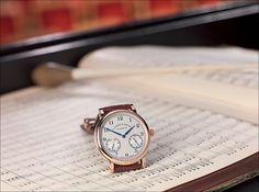 Jürgen Jeibmann Photographik - Watches & Jewellery Photography Spotlight Jun 2014 magazine - Production Paradise