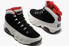 Buy Cheap Jordan /Women's Shoes for Sale Online